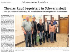 Presse-Thomas-Rupf0.jpg
