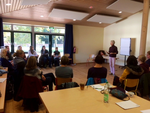 aktuell-2016-11-coaching